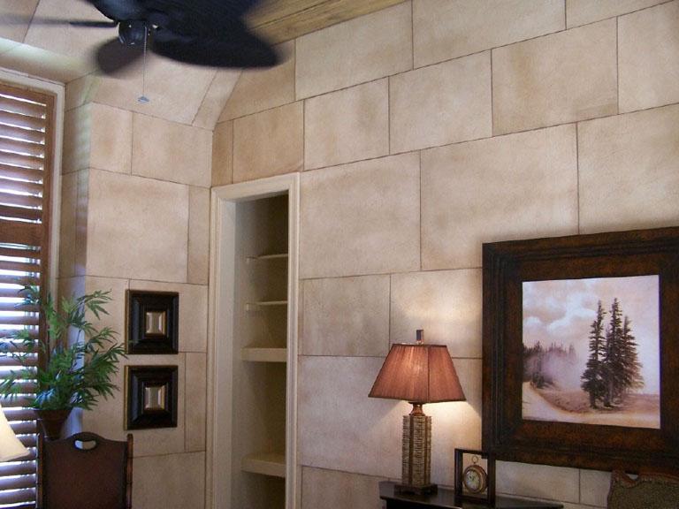 Lobby in Plano TX_2