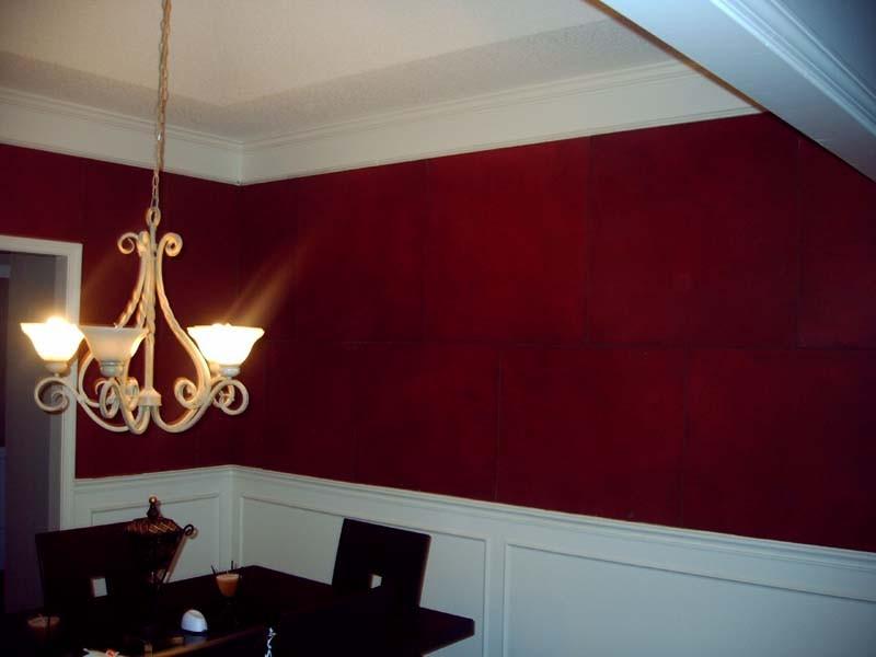 B. Elmer Painting LLC_3