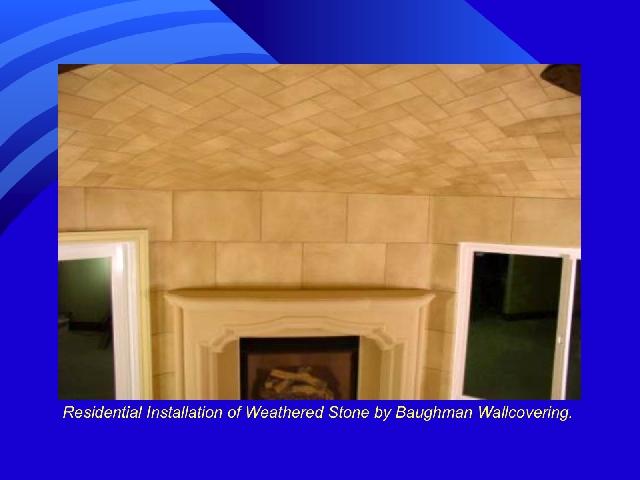 Baughman Wallcovering_1sm