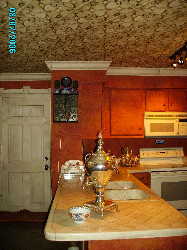 Lillian's Interiors_4