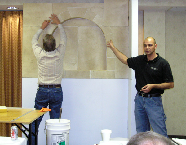 Contractor Become a Certified Installer