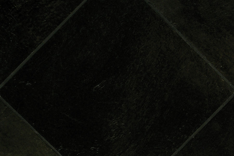 WA111-Black Onyx WA111-Black Onyx