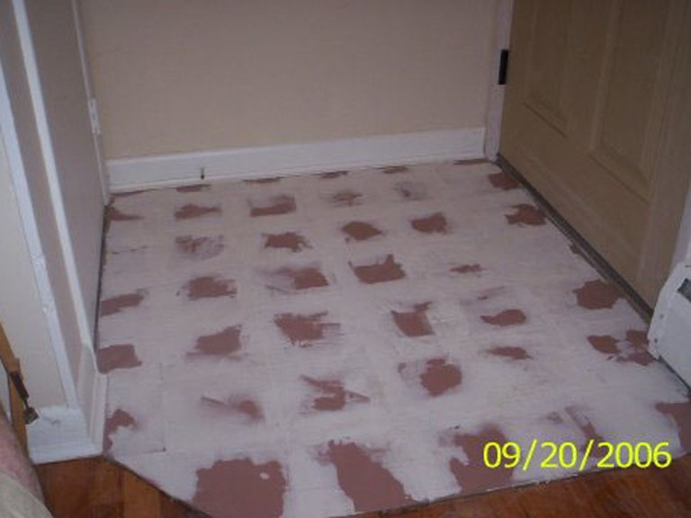 Stained Concrete Floor Overlay_2
