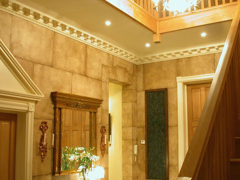 Castle Stone Design_1