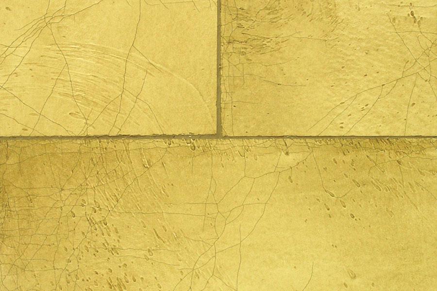 Faux Stone  WA100 Cashmere 100 count 3.5 inch X 5 inch