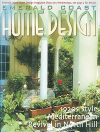 Emerald-Coast-Home-Design-2003