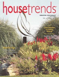 House-Trends-Magazine-Cincinnati