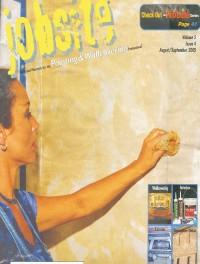 Jobsite-Magazine-2005