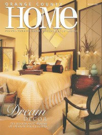 Orange-County-Home-Magazine