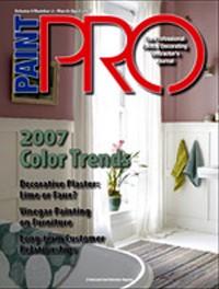 Paint-Pro-Magazine