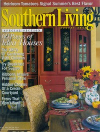 Southern-Living-2000