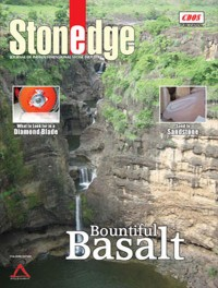 Stoneedge-Magazine