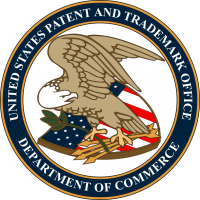 U-S-Patent-and-Trademark-Office-approve-Weathered-Stone-as-a-Registered-Trademark