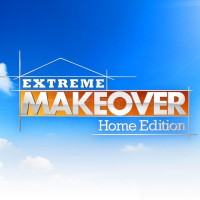Weathered-Stone-Seen-on-ABCs-Extreme-Makeover
